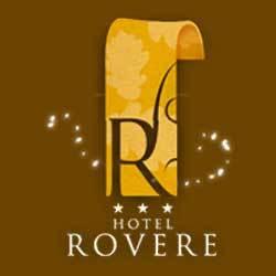 Hotel Rovere - Alberghi Treviso