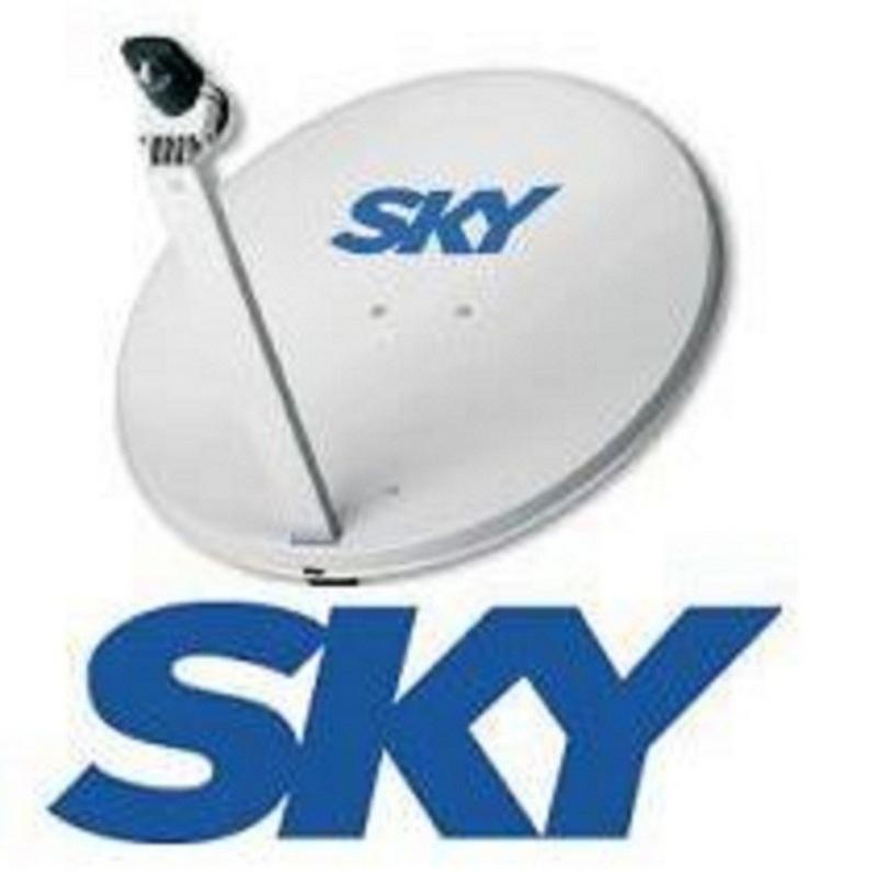 Antenne Sky