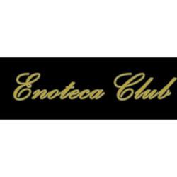 Enoteca Club