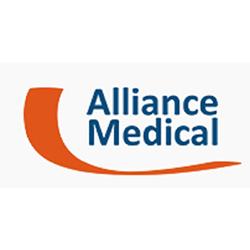 Alliance Medical Diagnostic - Istituto Salus - Radiologia ed ecografia - gabinetti e studi Nervi