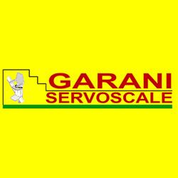 Garani Servoscale - Piattaforme e scale aeree Terre Del Reno