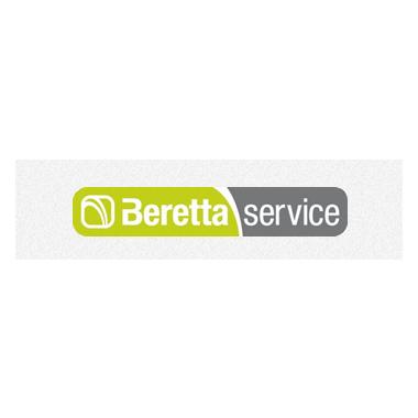 Beretta Tecnoclima