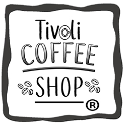 E.A. Coffee Shop Tivoli - Macchine caffe' espresso - commercio e riparazione Tivoli