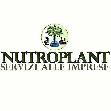 Laboratorio Nutroplant S.r.l. - Rifiuti industriali e speciali smaltimento e trattamento Policoro