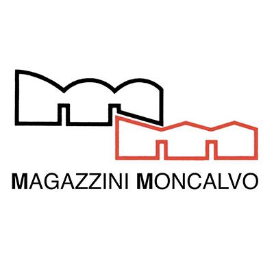 Magazzini Moncalvo - Colori, vernici e smalti - vendita al dettaglio Canelli