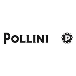 Pollini - Calzature - produzione e ingrosso Milano