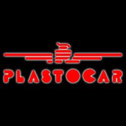 Plastocar - Iso - Carrozzerie autoveicoli industriali e speciali Santarcangelo Di Romagna