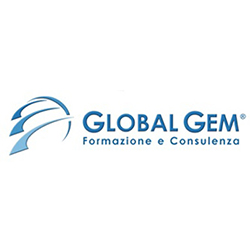 Global Gem Sicurezza sul Lavoro - Consulenza di direzione ed organizzazione aziendale Rho