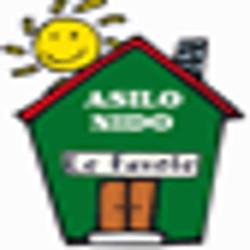 Asilo Nido Le Favole - scuole dell'infanzia private Cesena