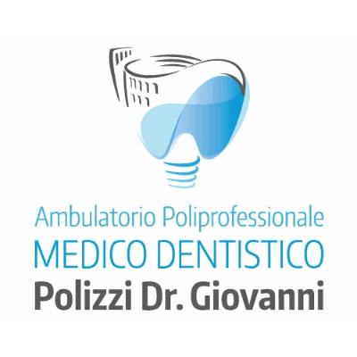 Ambulatorio Medico Dentistico Dottor Polizzi Giovanni - Dentisti medici chirurghi ed odontoiatri Verona