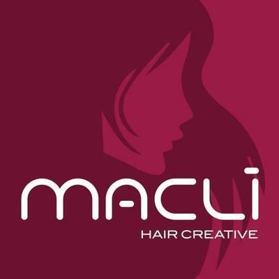 Macli' Hair Creative