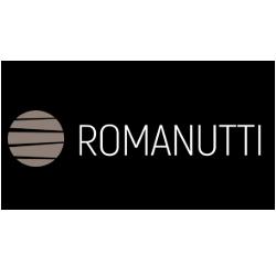 Romanutti Legno - Mobilieri e falegnami - forniture San Giovanni Al Natisone