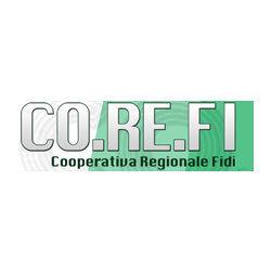 Co.Re.Fi. - Consulenza commerciale e finanziaria Perugia