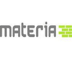Materia Srl - Ingrosso Materiale Edile - Edilizia - attrezzature Magenta