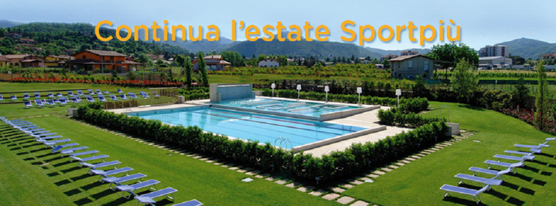 Sportpiu' Club Resort