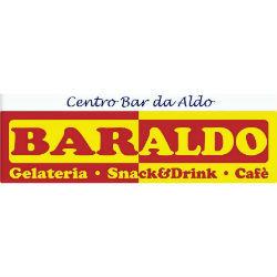 Bar Aldo - Snack e Drink - Gelateria - Bar e caffe' Asolo