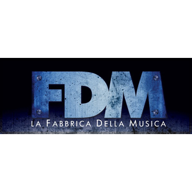 Fdm La Fabbrica della Musica - Registrazione sonora - sale prova Lido Di Ostia
