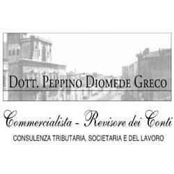 Studio Greco Dr. Pino - Dottori commercialisti - studi Bernalda