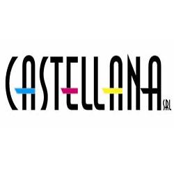 Castellana S.r.l. - Tipografie Castelfranco Veneto