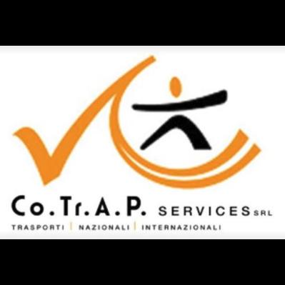 Co.Tr.A.P. Services - Autotrasporti Pordenone
