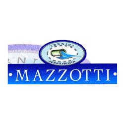 Vernici Ferramenta Mazzotti - Ferramenta - vendita al dettaglio Cesena