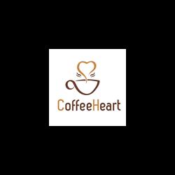 Coffee Heart - Caffe' crudo e torrefatto Casoria