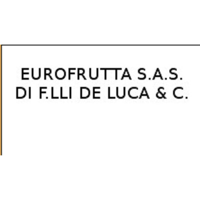 Eurofrutta - Ortofrutticoltura Porto Azzurro