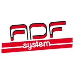 A.D.F. System - Registratori di cassa Belluno
