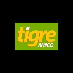 Tigre Amico - Alimentari - vendita al dettaglio Chieti