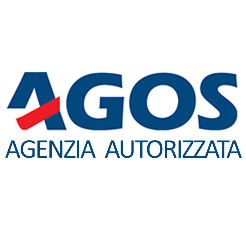 Agos Ducato Agenzia Autorizzata Milazzo - Milazzo, Via Colonnello Francesco Magistri, 8