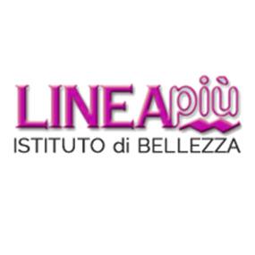 Istituto di Bellezza Linea PiÙ - Istituti di bellezza Verbania