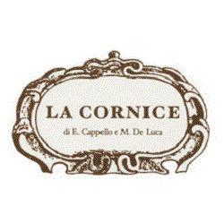 La Cornice - Cornici ed aste - vendita al dettaglio Padova