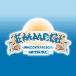 Emmegi Sas - Alimentari - produzione e ingrosso Rimini