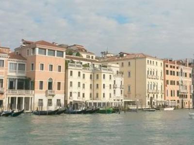 Amministrazioni immobiliari cera ng amministrazioni - Immobiliare cera venezia ...