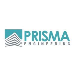 Prisma Engineering - Studi tecnici ed industriali Saonara
