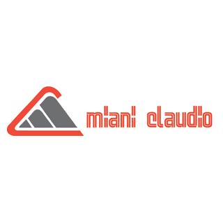 Ferramenta Miani Claudio - Utensili - commercio Cividale Del Friuli