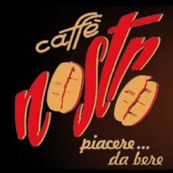 Caffè Nostro - Torrefazioni caffe' - esercizi e vendita al dettaglio Scorze'