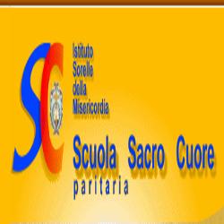 Istituto Sorelle della Misericordia - scuole primarie private Roma