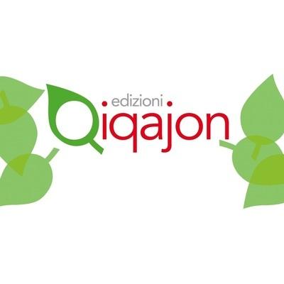 Edizioni Qiqajon - Case editrici Magnano