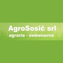 Agrososic - Agricoltura - attrezzi, prodotti e forniture Trieste