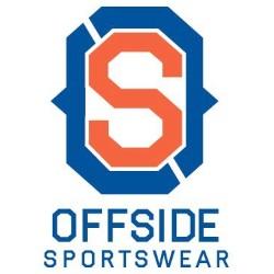 Offside Sport Milano - Sport - articoli ufficiali e di merchandising Casalmaiocco