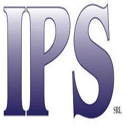 Ips Clestra - Pareti mobili e divisorie Parabiago