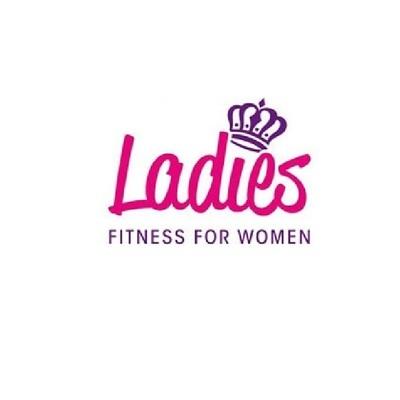 Palestra Ladies - Palestre e fitness Udine