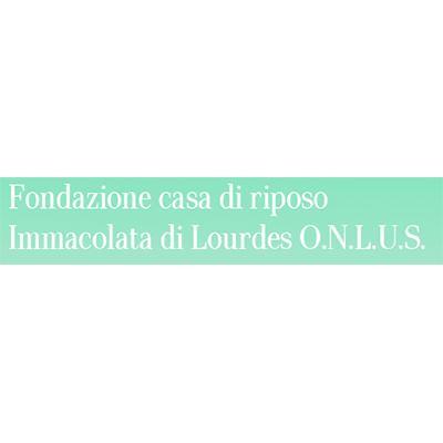 Casa di riposo Immacolata di Lourdes - Fondazione - Case di riposo Pescantina