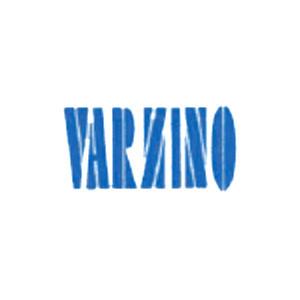 Varzino Argenti - Articoli regalo - vendita al dettaglio Torino