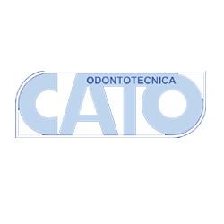 Cato Odontotecnica Srl Unipersonale - Odontotecnici - laboratori Pederobba