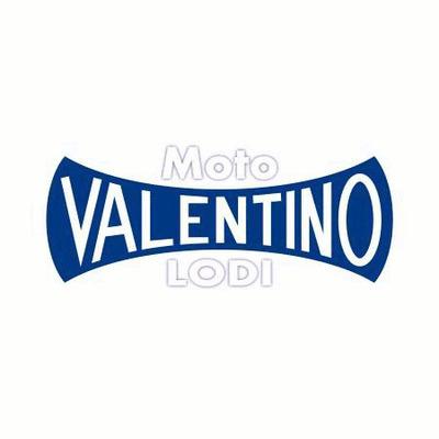 Valentino Moto - Officine meccaniche Olmo