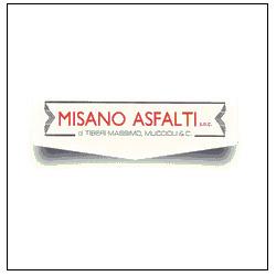 Misano Asfalti - Lattonerie edili - prodotti Misano Adriatico