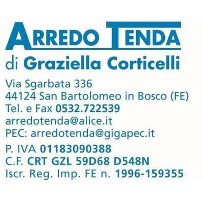 Arredo Tenda - Tende alla veneziana e verticali Ferrara