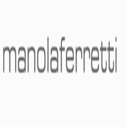 Manola Ferretti - Abbigliamento - vendita al dettaglio Ponsacco